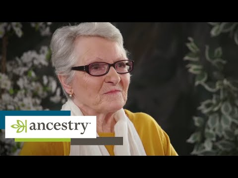 Cruwys news: My Ancestry autosomal DNA test Part 2: The matching process