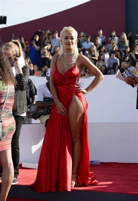 2014 MTV VMAs: Top 10 Best And Worst Dressed Stars On The