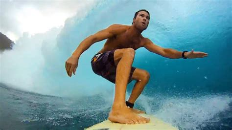 GoPro HD: Remembering Sion Milosky - YouTube