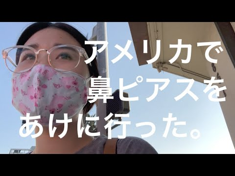 Images of 晶エリー - JapaneseClass