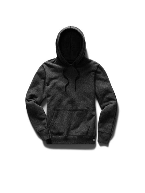 REIGNING CHAMP(レイニングチャンプ) RC-3206 PULLOVER HOODIE-MIDWEIGHT