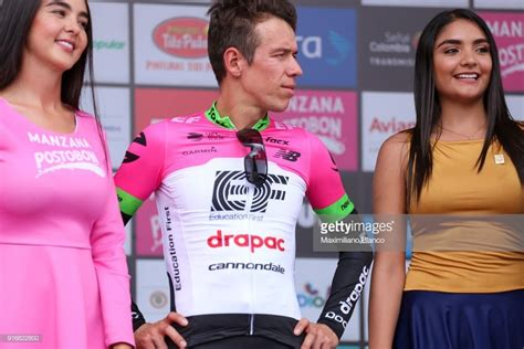 EF Education First Pro Cycling Team 2019年シーズンチームガイド - りん