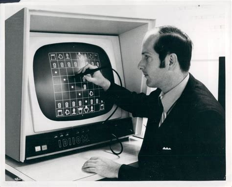 5 Amazing Facts You Did Not Know About Computers