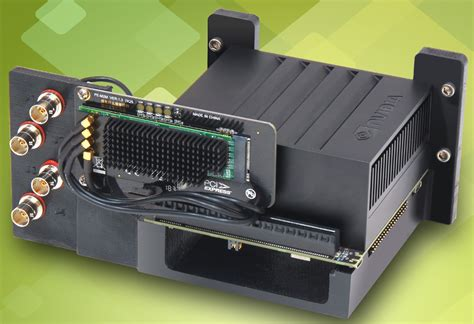 Rugged computers run Linux on Jetson TX2 and Xavier