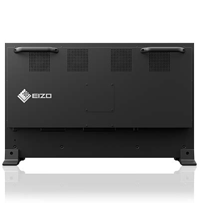 HDR Reference Monitor ColorEdge Prominence CG3145 - EIZO