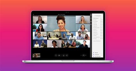 Lifesize Video Conferencing Reviews & Ratings 2020
