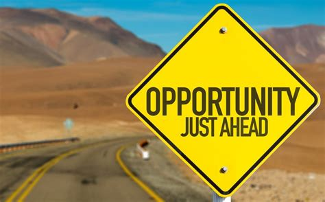 How to FOREVER See 'Problems and Challenges' as Opportunities!