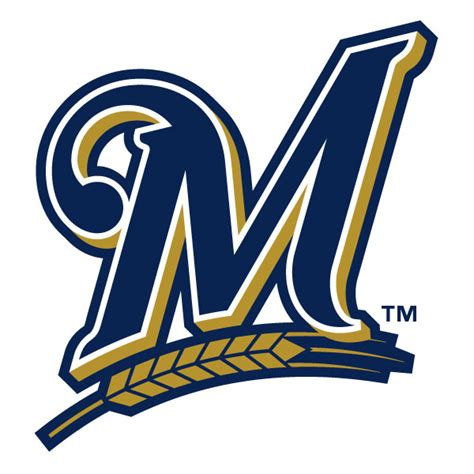 Brewers Schedule | brewers